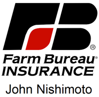 Farm Bureau Mutual Insurance of Idaho