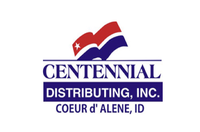 Centennial Distributing