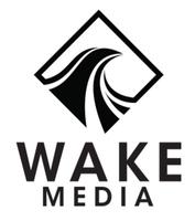 Wake Media, LLC