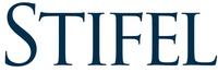 Stifel, Nicolaus & Company, Inc.