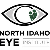 North Idaho Eye Institute