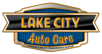 Lake City Auto Care