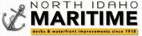 North Idaho Maritime LLC