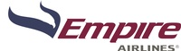 Empire Airlines, Inc