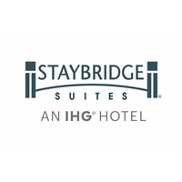 Staybridge Suites Coeur d'Alene