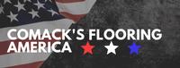 Comack's Flooring America