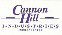 Cannon Hill Industries Inc.