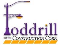 Foddrill Construction