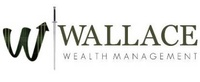 Wallace Wealth Management