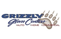 Grizzly Glass Centers, Inc