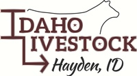 Idaho Livestock & Cattle