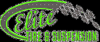Elite Tire & Suspension