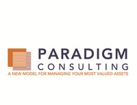Paradigm Consulting, LLC