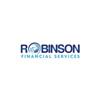 Robinson Financial Services