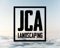 JCA Landcaping LLC
