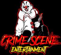 Crime Scene Entertainment