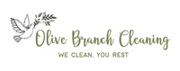 Olive Branch Cleaning LLC