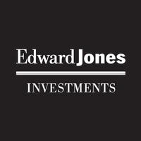 Edward Jones - Financial Advisor - Christopher Perlin