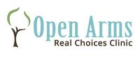Open Arms PCC & RCC