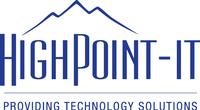 HighPoint - IT