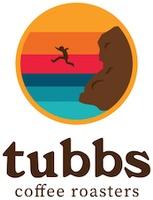 Tubbs Coffee Roasters