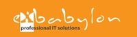 ExBabylon IT Solutions