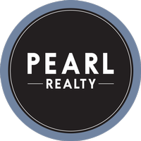Pearl Realty