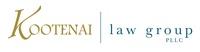 Kootenai Law Group, PLLC