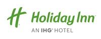 Holiday Inn St. John's