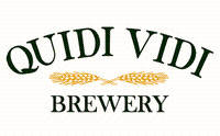 Quidi Vidi Brewing Company Ltd.