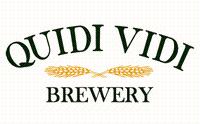Quidi Vidi Brewing Company Ltd.