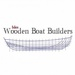 Isles Wooden Boat Builders Museum & Workshop