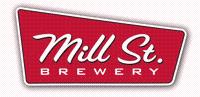 Bier Markt, Millstreet Brewpub