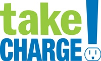 takeCHARGE