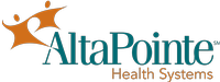 Altapointe Health Systems, Inc.