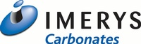Imerys Carbonates USA, Inc.