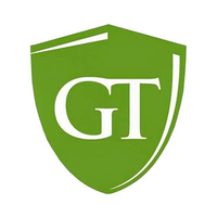 Granger, Thagard & Associates, Inc.
