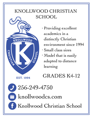 Gallery Image knollwood%202.png