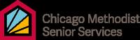 Chicago Methodist Senior Services
