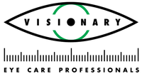 Visionary Eye Care Professionals, PC
