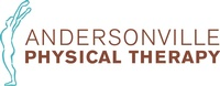 Andersonville Physical Therapy