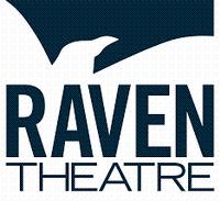 Raven Theatre Co.