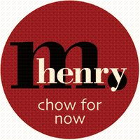 M Henry