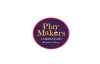 PlayMakers Laboratory