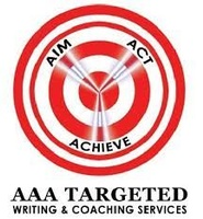AAA Targeted Writing & Coaching Services