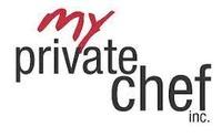 My Private Chef, Inc.