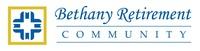 Bethany Retirement Community