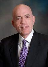 Greg Harris, State Representative