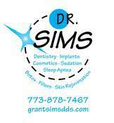 Dr. Sims Dentistry P.C.