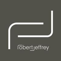 Robert Jeffrey Hair Studio